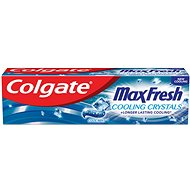 COLGATE Max Fresh Cool Mint 75 ml - Zubná pasta