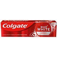 COLGATE Max White One Luminous 75 ml - Zubná pasta