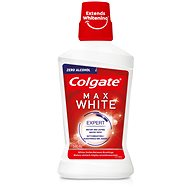 COLGATE Max White One 500 ml - Ústna voda