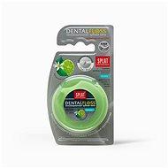 SPLAT Dental Floss Bergamot and Lime 30m - Dental Floss