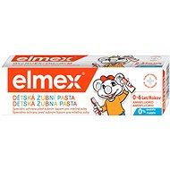 ELMEX Kids 50 ml - Zubná pasta