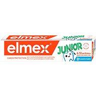 Zubná pasta ELMEX Junior 75 ml