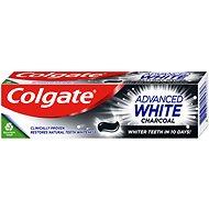 COLGATE Advanced White Charcoal 75 ml