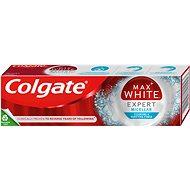 COLGATE Max White Expert Micellar 75 ml