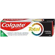 COLGATE Total Charcoal 75 ml