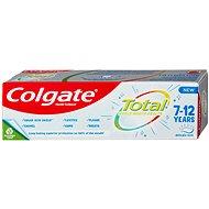 COLAGATE Total Junior 50 ml