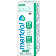 MERIDOL Safe Breath 400 ml - Ústna voda