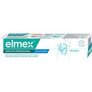 ELMEX Sensitive Professional Whitening 75 ml - Zubná pasta
