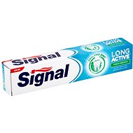 SIGNAL Long Active Fresh Breath 75ml - Zubná pasta