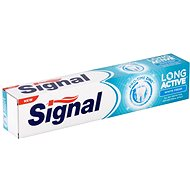 SIGNAL Long Active White Fresh 75 ml - Zubná pasta