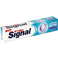 SIGNAL Long Active Intensive Cleaning 75 ml