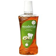 ECODENTA Multifunctional mouthwash for Sensitive Teeth 480 ml - Ústna voda