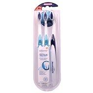 SENSODYNE Repair&Protect Extra Soft Triopack - Kefka na zuby