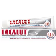 LACALUT White 75 ml - Zubná pasta