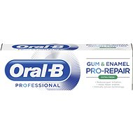 Zubná pasta ORAL-B Gum & Enamel Professional Extra Fresh 75 ml - Zubní pasta