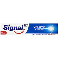 SIGNAL White System 75 ml