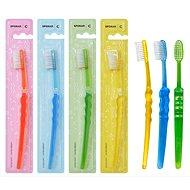 SPOKAR 3416 C Extra soft - Toothbrush