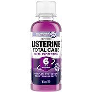 LISTERINE Total Care 6v1 95 ml - Ústna voda