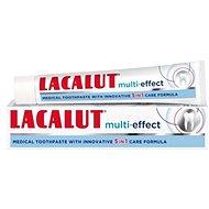 LACALUT Multi effect 75 ml - Zubná pasta