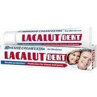 LACALUT Dent fixačný krém 40 g - Krém