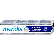 MERIDOL Paradont Expert 75ml - Toothpaste
