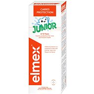 ELMEX Junior 400 ml - Ústna voda