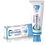 SENSODYNE Pronamel Junior 50 ml - Zubná pasta