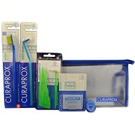CURAPROX CS Ortho Kit 6 ks - Sada