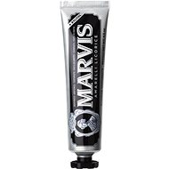 MARVIS Amarelli Licorice 85 ml - Zubná pasta