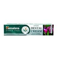 HIMALAYA s prírodným fluórom 100 g - Zubná pasta