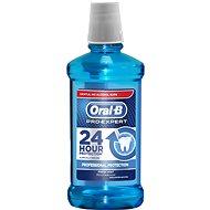 ORAL B Pro Expert 500 ml - Ústna voda