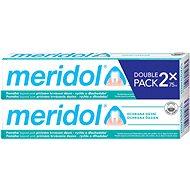 MERIDOL duopack 2× 75 ml - Zubná pasta