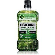 LISTERINE Total Care Fresh Forest 500 ml - Ústna voda