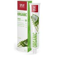 SPLAT Special Organic, 75ml - Toothpaste