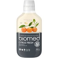 BIOMED Citrus Fresh 500 ml - Ústna voda