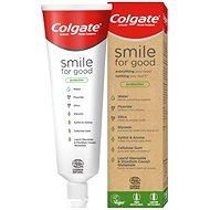 COLGATE Smile For Good Protection 75 ml - Zubná pasta