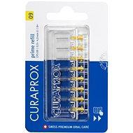 CURAPROX CPS 09 Prime Refill, 8 ks