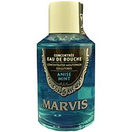 MARVIS Anise Mint 120 ml - Ústna voda