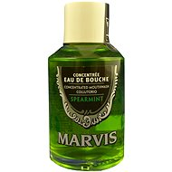 MARVIS Spearmint 120 ml - Ústna voda