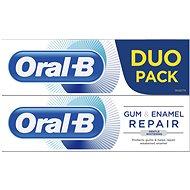 Zubná pasta ORAL-B Pro Expert 2 × 75 ml - Zubní pasta
