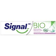 SIGNAL Bio Natural Protection 75 ml