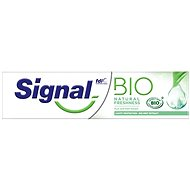 SIGNAL Bio Natural Freshness 75 ml