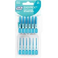 TEPE EasyPick™ Silicone Toothpicks M/L, 36 Pcs - Interdental Brush