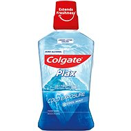 COLGATE Plax Cold Exposure 500 ml - Ústna voda