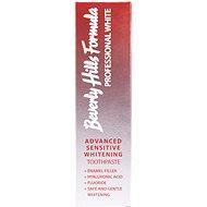 BEVERLY HILLS Formula Professional White Sensitive Whitening 100 ml