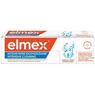 ELMEX Intensive Cleaning 50 ml - Zubná pasta