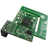 Z-Wave.Me Razberry module - Modul