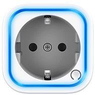 AeoTec Smart Dimmer 6 - Diaľkovo ovládaná zásuvka
