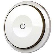 Philia Smart Color Button - Príslušenstvo