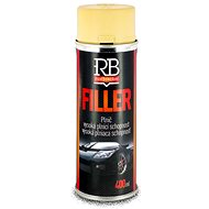 Rustbreaker FILLER – béžový 400 ml - Karosársky tmel